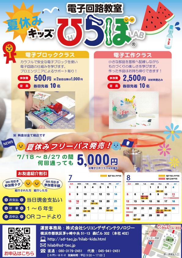 iphotodraw 日本語化