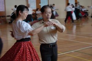 forkdance.jpg