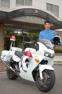 whitebike.jpg