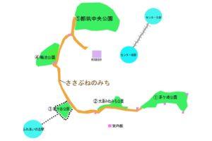 chizu_sasabune