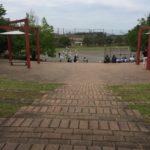 hayabuchi01