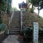 hokubu0009