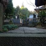 hokubu0010
