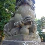 hokubu0013