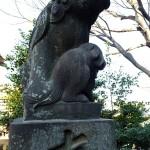 hokubu0014