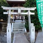 hokubu0015