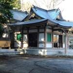 hokubu0018