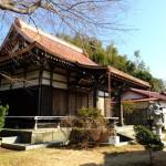 hokubu0031