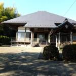 hokubu0036