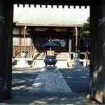 hokubu0047