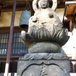 hokubu0051