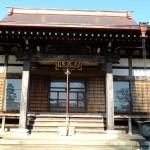 hokubu0071