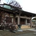 hokubu0122