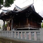 hokubu0138