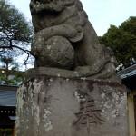 hokubu0145