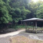 kawasuyama002