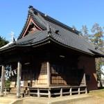 kawawa0014