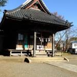 kawawa0015