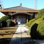kawawa0047