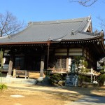 nanbu0046