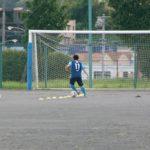 saedoochiai-04