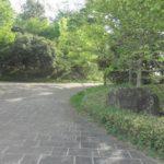 ushikubo001