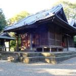 yamata0005